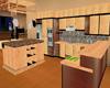 [JL] animated kitchen