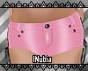 [lNb] Masiel2 pink