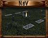 ! N8V  Native Camping