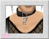 *CC* P&F (M) Collar
