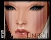 liner`11 fair