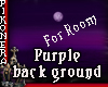 Purple Back Ground