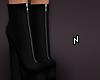 Kali | Boots