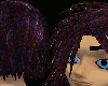 {JK} Celestia Hair