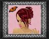 (BFD) Bride Scarlet