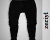 ZRL - Black pant