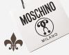IRIS|Moschino handbag