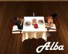! AA-Dinner 4 2-Animated