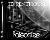#p# ID Penthouse