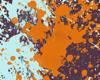 colour drop2 sticker
