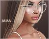 J- Aleesha black pearl