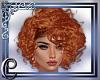 Yana Ginger