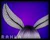 ® Ouija | Antennae
