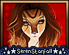 SSf~ Meili | M Hair V6