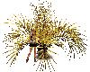 Palmier d'Or