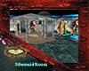 bundle mermaid rooms