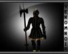 VN Eternity Knight