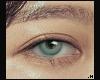 ucis eye \ meditate