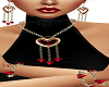 Infatuation Jewelry Set