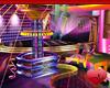 Mm Neon Rainbow Club
