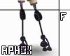 RoboLegs