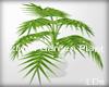 .LDs. :I:M:V: plant 3