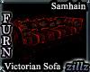 [zllz]Samhain Sofa2