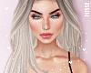 n| Jenna Ash