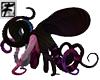 ~F~ Mystical Kraken