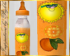 I~Baby Bottle*O.J.