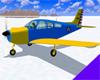 Aircraft USAAF