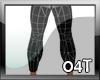 [04T] Legs Tattoo M