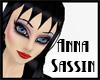 [AS] Elvira