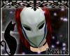 [Nex]Phantom Mask 2