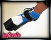 iFc Sweet FootWear