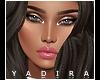 Y| Jade - EclEmily