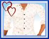 W|Mens Dress Shirt