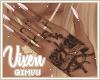 💎Carpe Diem Nails V2