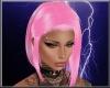 Caris pink