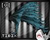 [U] Poi Angler Tail