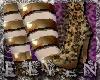 ELVEN Wild Boots