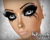 !R  Model Head