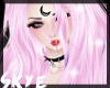 ~S~Shy Fairy*Mine*