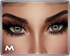 Luxury eyebrows