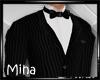 [M] Gomez Tux