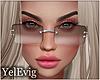 [Y] Shades sunglasses v3