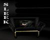 *PW*Royal Pleazour Chair