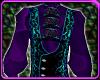 Vested Poet Shirt I