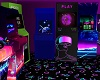 Tonic Arcade