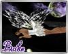 "👣Bk"" WingsAngelF"